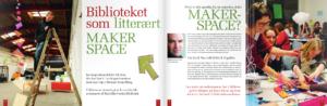 litteraertmakerspace